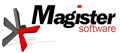 logo Magister software