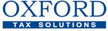 Oxford  Management Ltd. - consultanta firme offshore