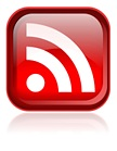 Click dreapta pe icon si Copy Shortcut in meniu - Copy Paste in RSS Reader-ul folosit